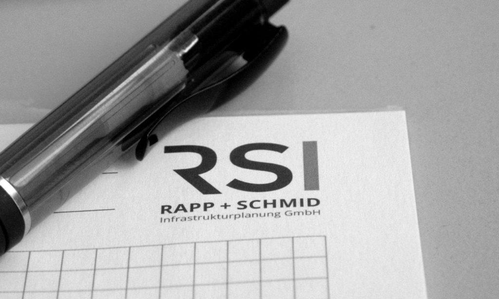 RSI_SW